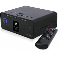 Dvd, blu-ray, медиаплееры