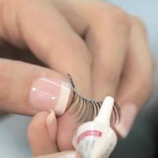 Клей для накладных ресниц