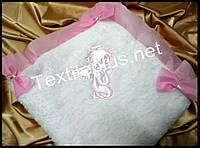 Крыжма софт лента Textile plus