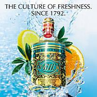 4711 ORIGINAL Кельнская вода (спрей)-60 ml (одеколон)