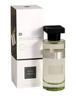 INeKE BALMY DAYS & SUNDAYS-75 ml (парфюмированная вода)