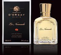 D` ORSAY LE NOMADE MEN-50 ml (парфюмированная вода)