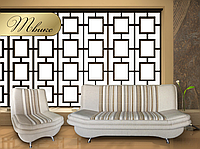 Набор мягкой мебели Твикс 2 кресла