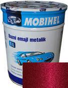 Автокраска Mobihel металлик 100 Триумф 1л.