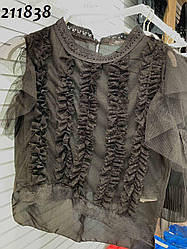 Блуза женская 76
