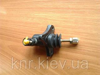 Цилиндр сцепления рабочий FOTON 1043 (3,7) ФОТОН 1043