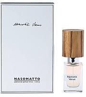 Nasomatto NARCOTIC VENUS -30 ml (парфюмированная вода)
