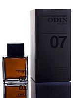 ODIN 07 TANOKE -100 ml (парфюмированная вода)