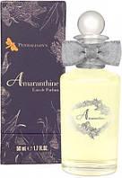 "PENHALIGON""S AMARANTINE -100 ml (парфюмированная вода)"