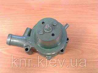 Насос водяной FOTON 1043 (3,7) ФОТОН 1043