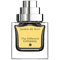 TDC JASMINE de NUIT (кожа) -250 ml (туалетная вода)