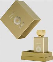 Undergreen GOLD CLASSIC -100 ml (парфюмированная вода)