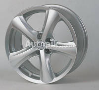 Литые диски DJ 108 R14 W6 PCD4x98 ET37 DIA67.1 (BD)