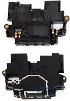 Динамик Samsung C3212 Duos Полифонический (Buzzer) + Слуховой (Speaker) в рамке с антенной Original