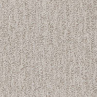 Обои , обои на стену, виниловые на бумажной основе Шанталь ВК-4-0882 капучиновый (0,53х10,05м.)