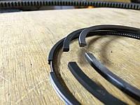 Поршневые кольца Камминс Cummins ISL8.9/QSL8.9