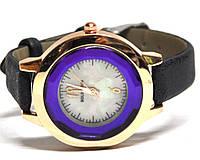 Часы на ремне 700221
