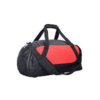 Дорожная сумка Travelite Kick Off TL006815-10