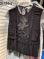 Блуза женская 102