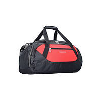 Дорожная сумка Travelite Kick Off TL006816-10