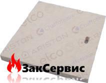 Теплоизоляция передняя Ariston UNO  995950