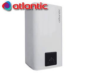 Водонагреватель Atlantic Steatite Cube VM 75 S4C