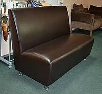 Диван Барный - мягкая мебель для кафе и баров