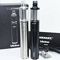 Wismec Vicino 18650 60w, фото 1