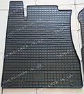 Резиновые коврики Honda CR-V 2012-2016, фото 4
