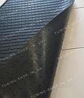 Резиновые коврики Honda CR-V 2012-2016, фото 10