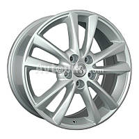 Литые диски Replay Land Rover (LR48) R19 W8 PCD5x120 ET45 DIA72.6 (HP)