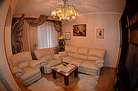 Продажа квартиры на Восточном-2, Кривой Рог