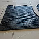 Передние коврики Honda CR-V 2012-2016, фото 4