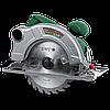 Пила ручная циркулярная DWT HKS12-54