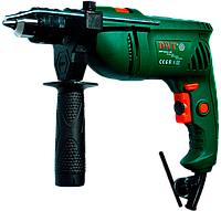 Дрель ударная DWT SBM-600