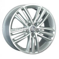 Литые диски Replay Ford (FD77) R18 W8 PCD5x114.3 ET44 DIA63.3 (SF)
