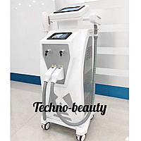 Многофункциональный косметологический аппарат Mona 6 в 1