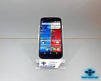 Телефон, смартфон Motorola Moto X Покупка без риска, гарантия!