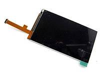Замена ремонт стекла экрана модуля дисплея тачскрина (сенсора) (LCD) для Motorola ATRIX 2 BACKFLIP BRAVO