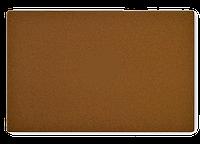 Доска пробковая, без профиля – 1000x700 мм