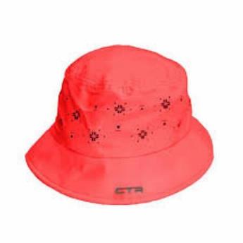 Капелюх Chaos Summit Ladies Bucket Hat