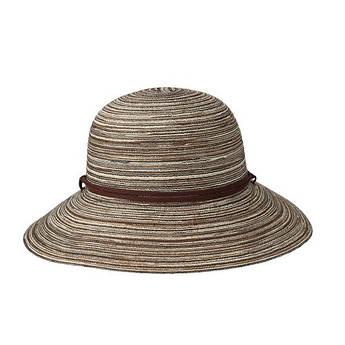 Капелюх Chaos Summit Ladies Breeze Crushable Straw Hat