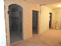Алмазная резка бетона без пыли цена Запорожье