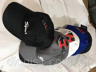 Кепка Бейсболка adidas, Lexus и многое другое