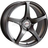 Литые диски RS Wheels 588J R15 W6.5 PCD5x114.3 ET40 DIA67.1 (white)