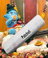 9130285 Ароматические палочки весовые Patchouli 250 грамм упаковка MP