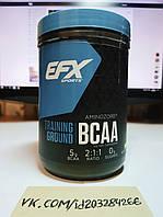 EFX Sports Training Ground BCAA 500г 71 порции, фото 1