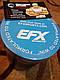 EFX Sports Training Ground BCAA 500г 71 порции, фото 7