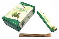 9130243 Aromatika Himalayan Herbs