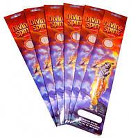 9130100 Divine Spirit Frankincense - Ладан